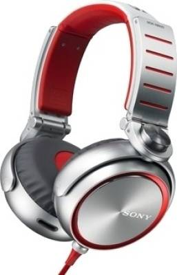 Sony-MDR-XB920-On-the-Ear-Headset