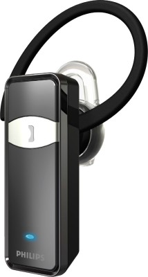 Philips-SHB1200/97-Wireless-Bluetooth-Headset