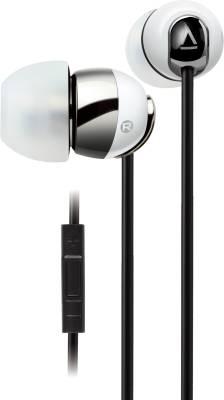 Creative-HS-660i2-Headset