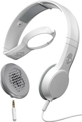 Skullcandy-Cassette-Headset