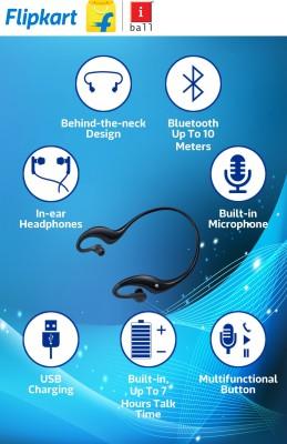 IBall-Groovy-A5-Bluetooth-Headset