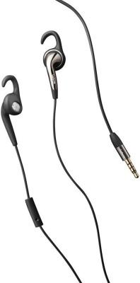 Jabra-Chill-Headset
