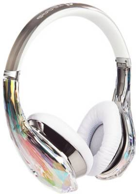 Monster-1282-95-Over-the-Ear-Wired-Headset