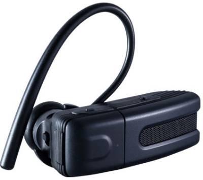 Blueant-Endure-Rugged-Bluetooth-Headset