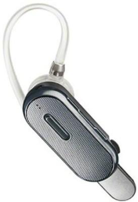 Motorola 89569N bluetooth headset