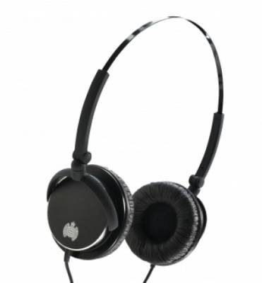 Ministry-Of-Sound-EX912-Headset