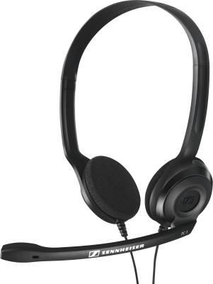 Sennheiser-PC-3-CHAT-Headset