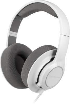 SteelSeries-Siberia-Raw-61411-On-the-Ear-Headset