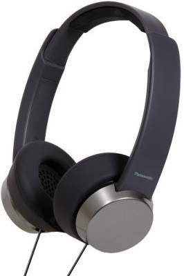 Panasonic-RP-HXD3WE-K-3+-Icon-Series-Headset