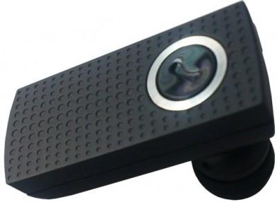 Envent-Pearl-Bluetooth-Headset