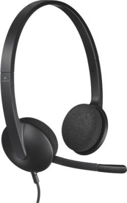 Logitech-H340-USB-Headset