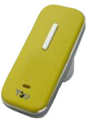 TrueBlue-Voice-TBV-M09-Bluetooth-Headset