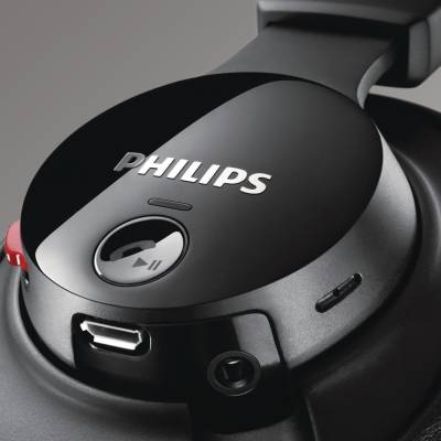 Philips-SHB7000WT-Bluetooth-Stereo-Headset
