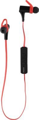 CLiPtec-Air-Action-PBH-312-Bluetooth-Headset