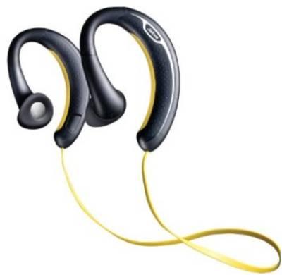 Jabra-Sport-Stereo-Bluetooth-Headset