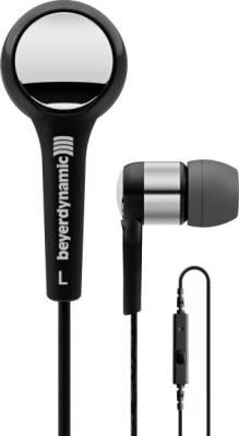 Beyerdynamic-MMX-102iE-In-Ear-Headset