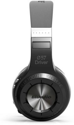 Bluedio-HTW01-H-Turbine-Shooting-Brake-Bluetooth-Headset