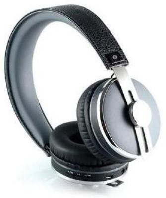 CLiPtec-PBH-402-Bluetooth-Headset