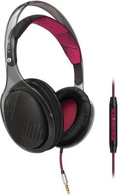 Philips-SHO9567-Headset
