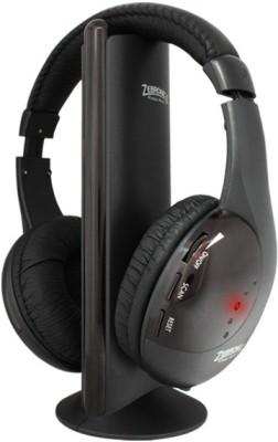 Zebronics Vivo Headset