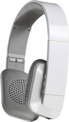 Antec-amp-Pulse-BXH-300-Bluetooth-Headset