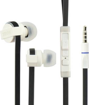 Yison-CX390B-Wired-Headset