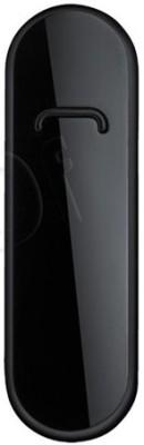 https://rukminim1.flixcart.com/image/400/400/headset/m/b/g/nokia-bh-110-original-imadb7mhqkdwvkuc.jpeg?q=90