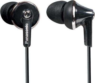 Panasonic-RP-TCM190-Ergofit-Plus-Headset