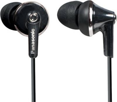 Panasonic-RP-TCM190-Ergofit-Plus-Headset