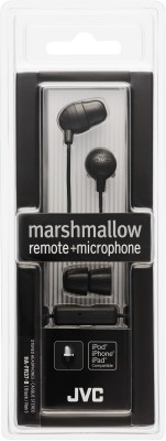 JVC-Marshmallow-HA-FR37-Headset