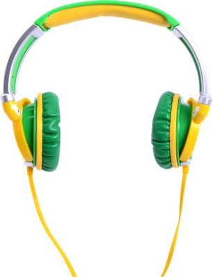 iDance-Kiss-Me-Over-the-Ear-Headset