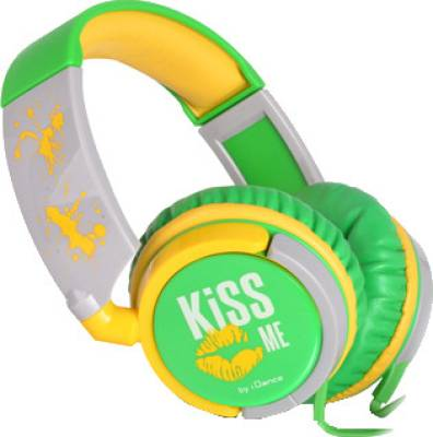 iDance-Kiss-Me-Over-the-Ear-Headset