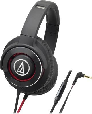 Audio-Technica-ATH-WS770iS-Over-the-Ear-Headset