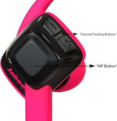 Jabees-Beating-Bluetooth-Stereo-Headset