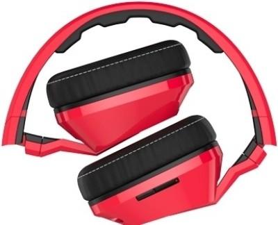 Skullcandy-Crusher-Headset