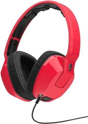 Skullcandy-Crusher-Headset