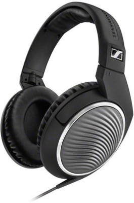 Sennheiser-HD-471i-Over-Ear-Headset