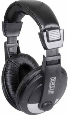 Intex-IT-HS-301B-MEGA-Wired-Headset
