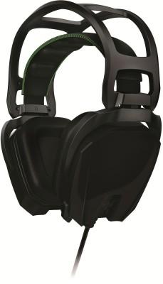 Razer-Tiamat-Expert-2.2-Headset