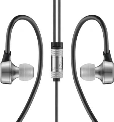 RHA-MA750i-In-Ear-Headset