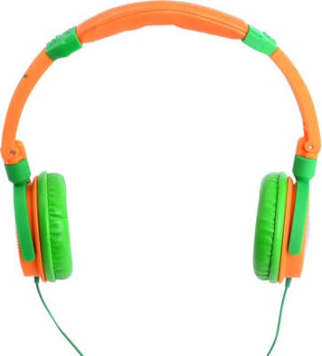 iDance-Crazy-401-Headset