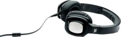 JBL-J55A-Headset