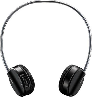 Rapoo-H3070-Wireless-Stereo-Headset