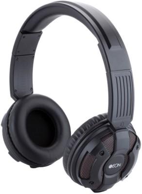 Eon-Cinema-Bluetooth-Headset