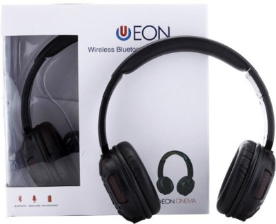 Eon-Cinema-Bluetooth-Headset