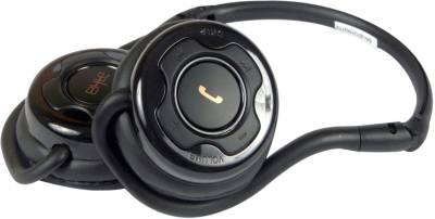 Corseca-DM5710BT-Bluetooth-Headset