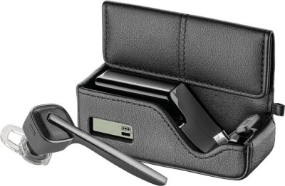 Plantronics-Discovery-975-Bluetooth-Headset