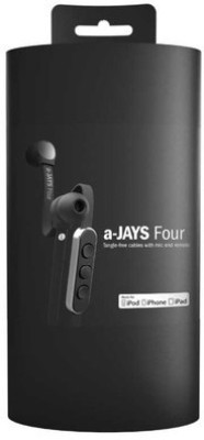 A-Jays-Four-In-the-Ear-Headset