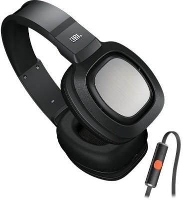 JBL-J88a-WHT-Headset
