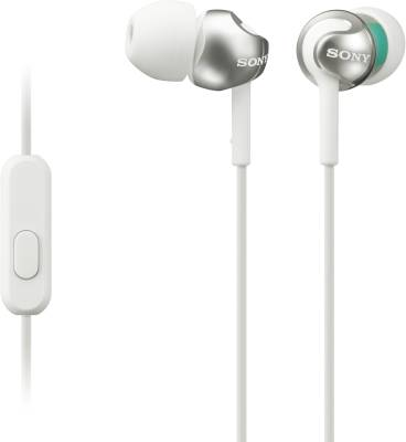 Sony-MDR-EX110AP-Headset